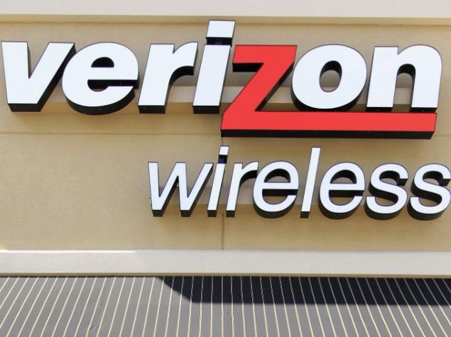 US Senators Call for Investigation Into Verizon 'Supercookies'