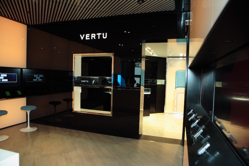 vertu sold to chinese firm may start making secure luxury