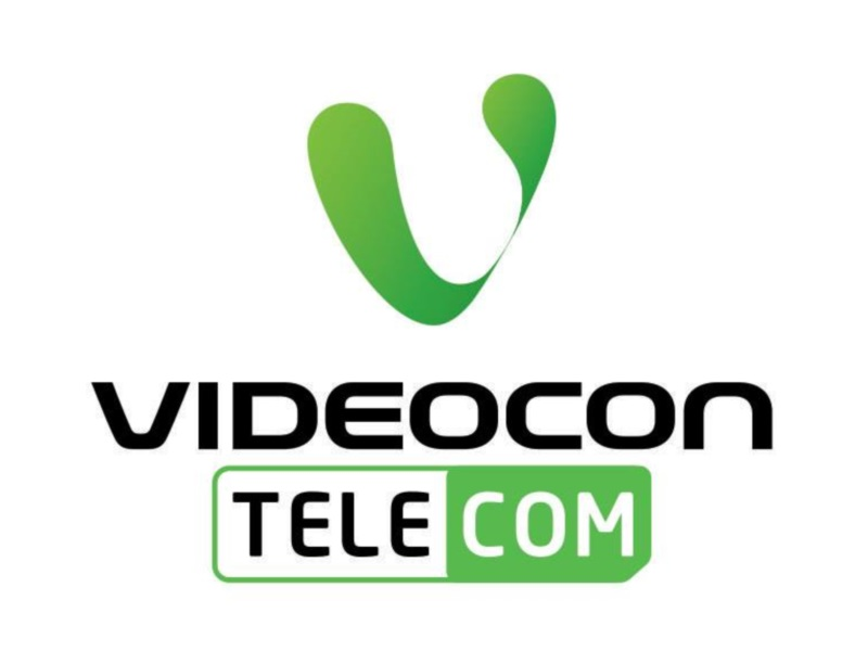 Airtel to Buy Videocon Telecom's Spectrum in 6 Circles
