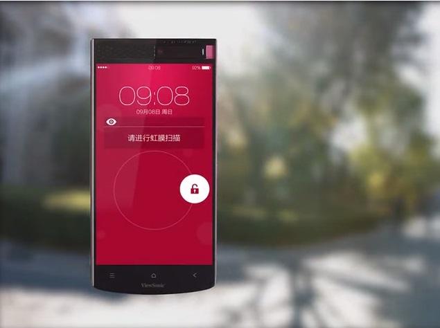 viewsonic_v55_smartphone_gizmochina.jpg