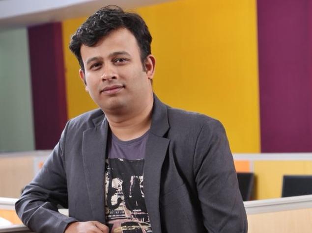 Personally Tech With Vikram Chopra, Founder and CEO Fabfurnish