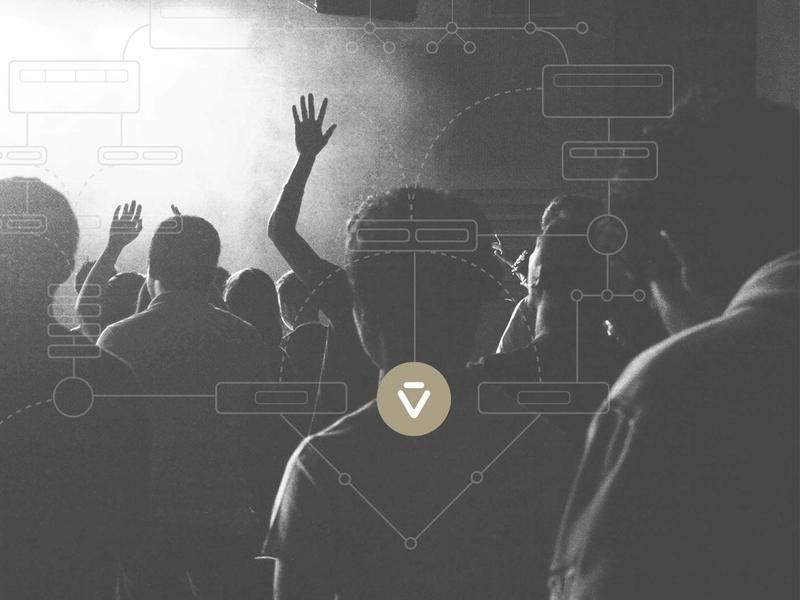 Viv AI-Based Virtual Assistant Unveiled by Siri Creators