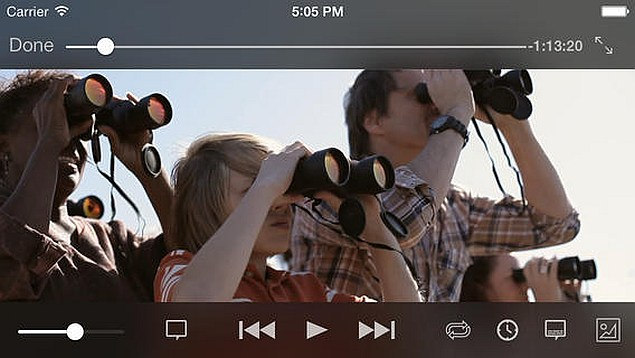 VLC for iOS to Get Chromecast Support Soon, Android App to Follow After
