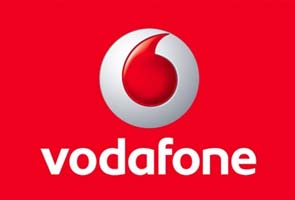 Vodafone slumps into loss of £1.977 billion on Spain, Italy woes