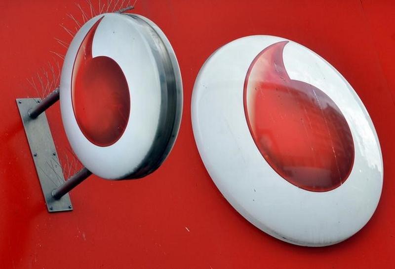 Vodafone -এর ডবল ধামাকা! প্রতিদিন মিলবে 3GB ডেটা