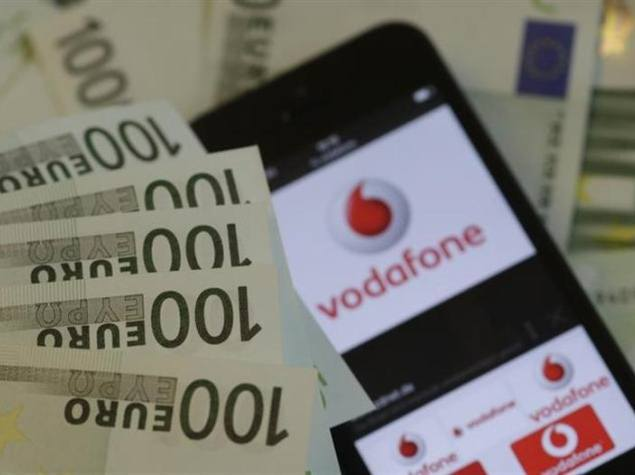 Vodafone Doubles Mobile Internet Rates for 2G and 3G Subscribers