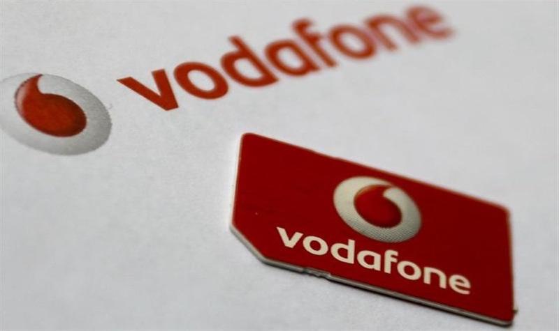 Airtel, Vodafone Introduce e-KYC for Instant SIM Activation