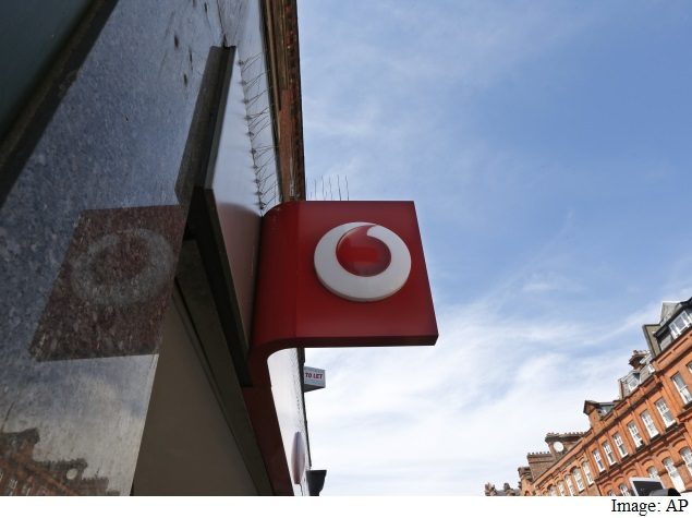 vodafone_uk_store_ap.jpg?downsize=635:475&output-quality=50&output-format=jpg