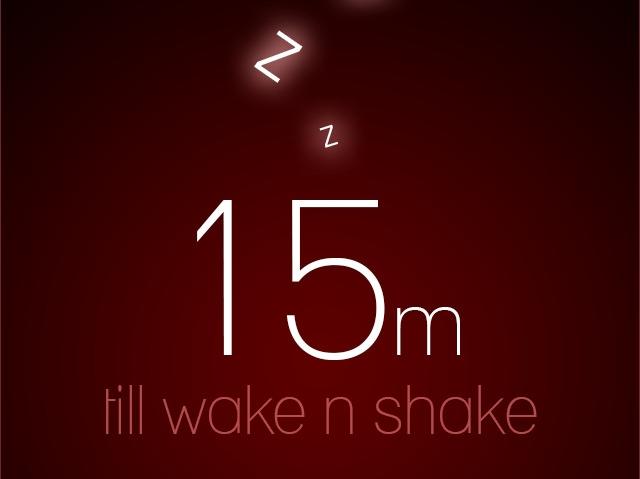 wake_n_shake_alarm_app.jpg