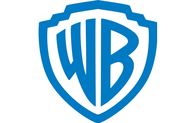 Warner Bros launches US-only streaming service for 'rare' movies, TV