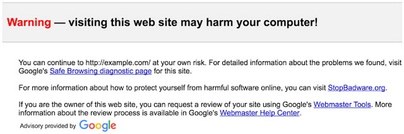 warning_gmail_update_3423_blog.jpg