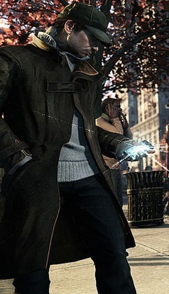 watch-dogs-1.jpg