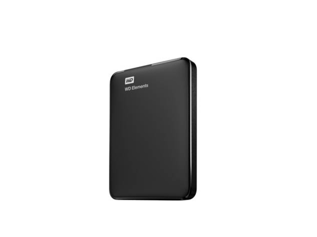 wd_elements_1tb_snapdeal.jpg