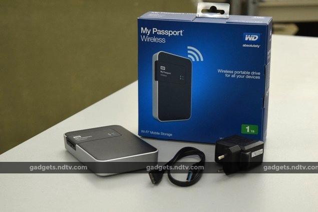 wd_my_passport_wireless_box_ndtv.jpg