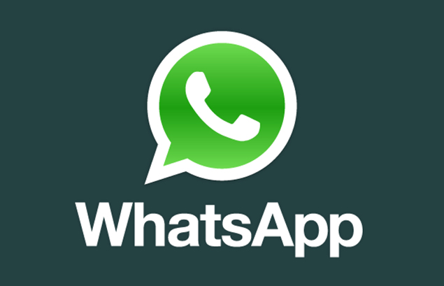 How to Backup Your WhatsApp Messages