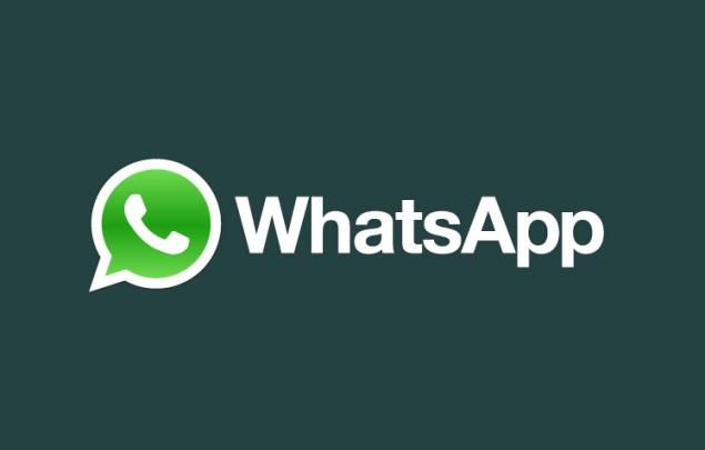 Facebook to buy WhatsApp in a $19 billion deal