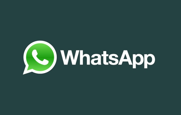 Facebook to buy WhatsApp in a $19 billion deal
