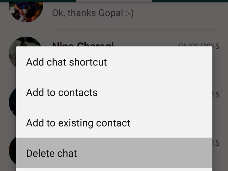 whatsapp_delete_chat.jpg