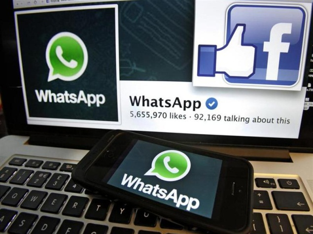 For WhatsApp, keeping things simple is both a draw and a handicap