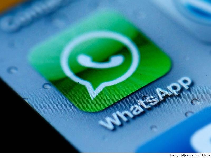व्हाट्सऐप के बारे में वो 10 बातें जिन्हें आप नहीं जानते