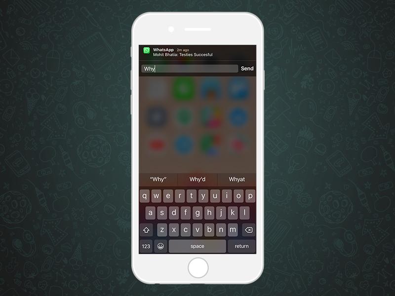 whatsapp_iOS_update.jpg