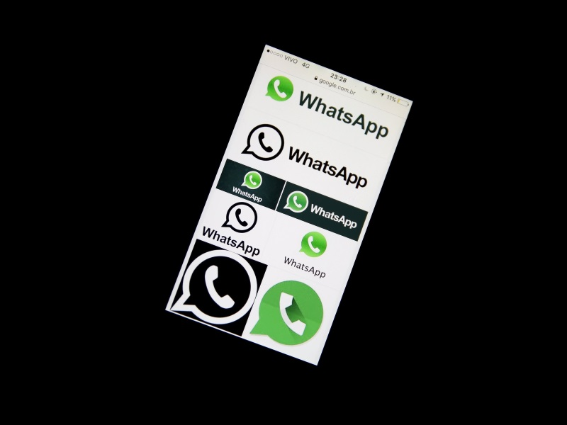WhatsApp Now Has 1 Billion Monthly Active Users