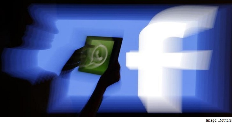 WhatsApp Announces Full Encryption on All Platforms