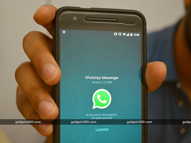You Can Now File Complaints About Misleading Ads via WhatsApp