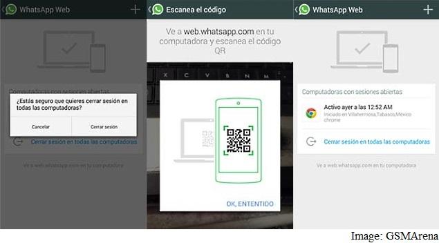 whatsapp_web_client_gsmarena.jpg