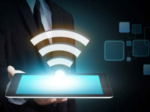 Andhra Pradesh Launches Public Wi-Fi Facility in Visakhapatnam