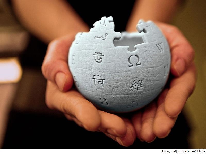 India's 23rd Regional Language Wikipedia Goes Live in Tulu