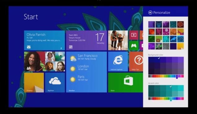 windows-8-new-look-satrt-menu-635.jpg