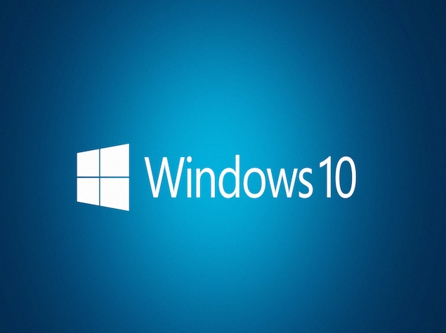boot disk download for windows 10