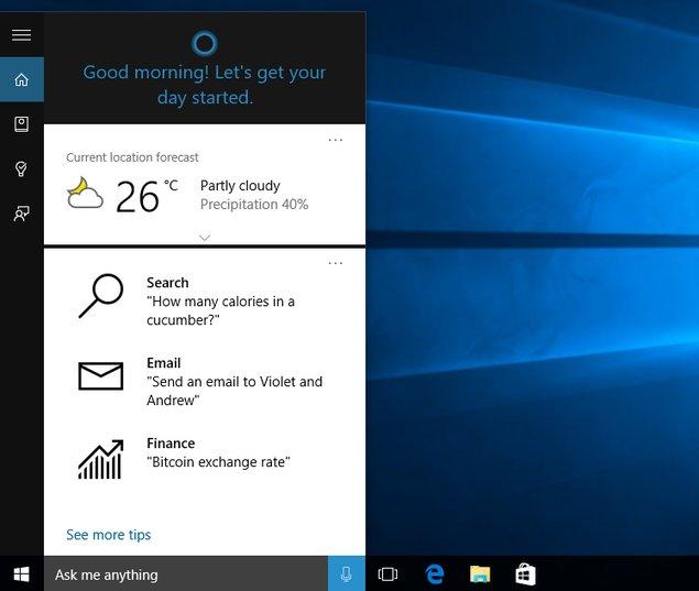 windows_10_cortana_review.jpg