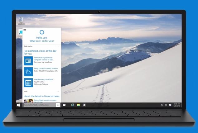 windows_10_cortana_update.jpg
