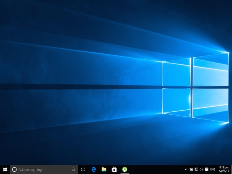 How to Disable Windows 10 Automatic Updates | NDTV