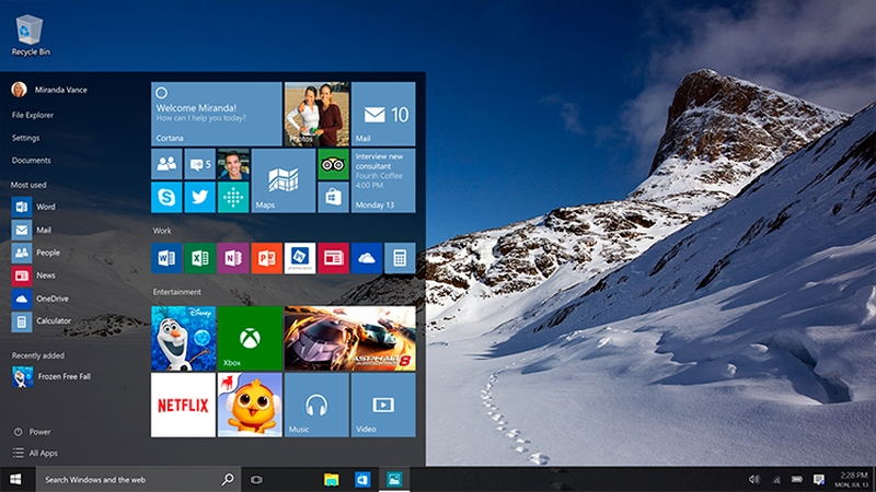 windows_10_microsoft.jpg