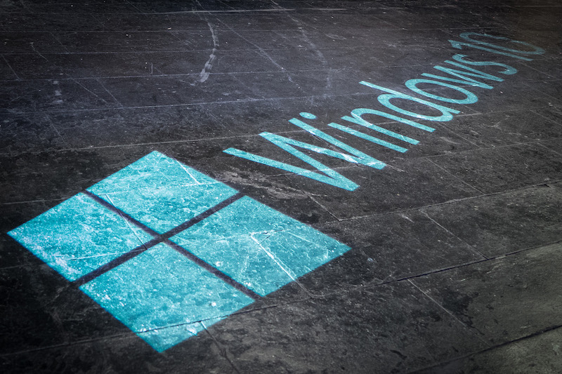 Windows 10 Surpasses 200 Million Installations Worldwide