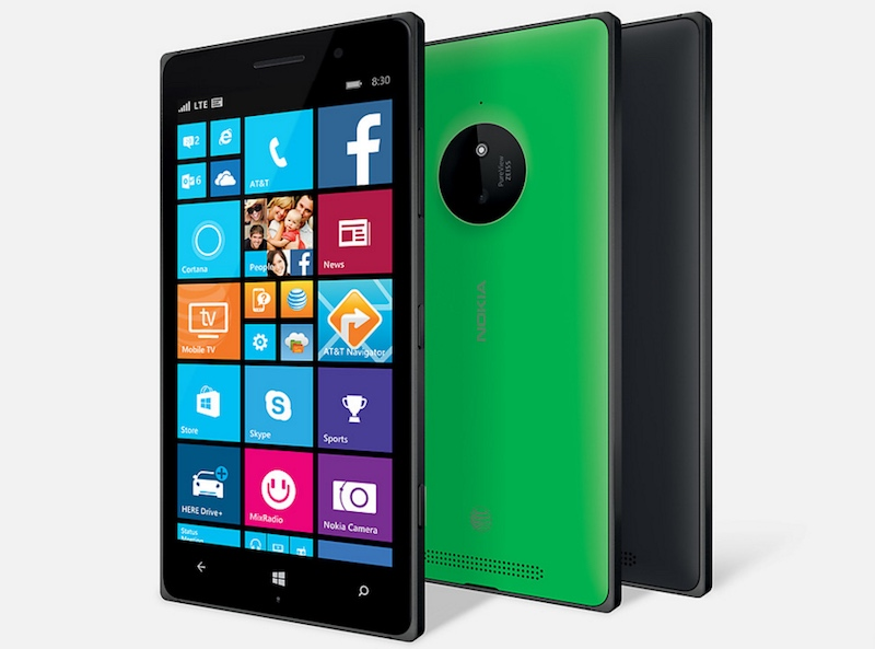 Microsoft Will Support Windows 10 Mobile Till January 2018