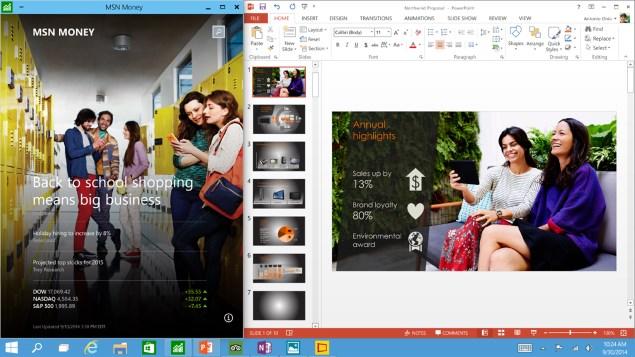 windows_10_moderndesktop_microsoft.jpg