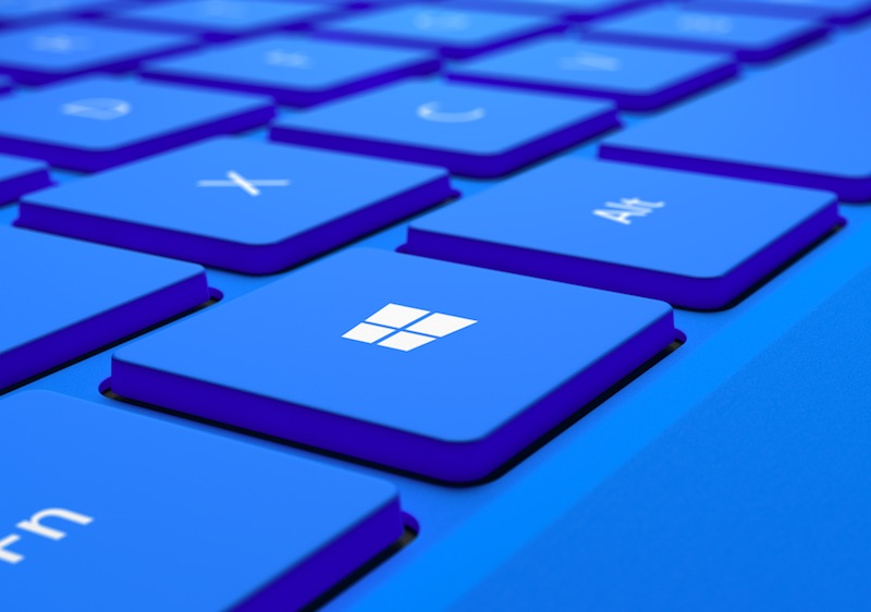 Windows 10 Fall Update to Begin Rolling Out From November 2: Reports