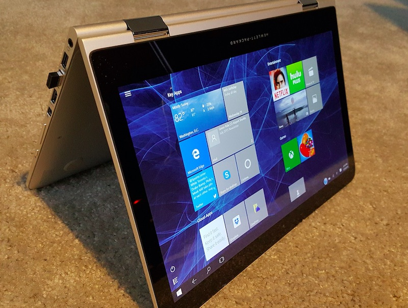 Windows 10: 7 Default Settings You Should Change Immediately After Install