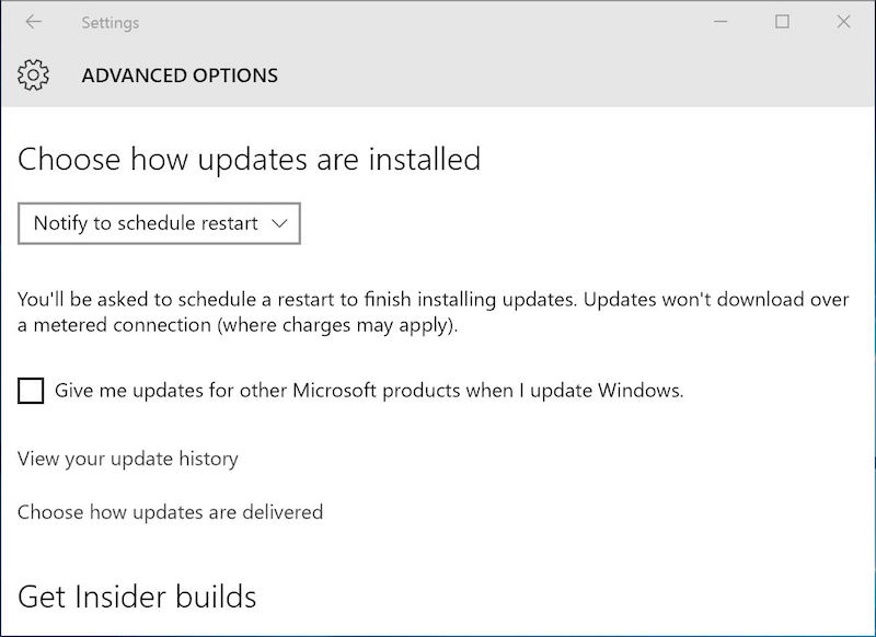 Windows 10: 7 Default Settings You Should Change Immediately