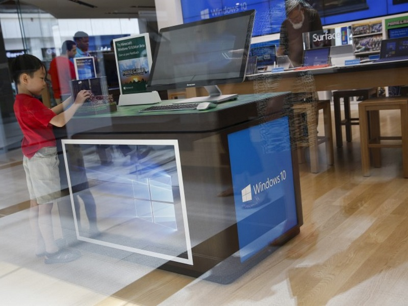 Windows 10 Now on 300 Million Devices; Free Upgrade Ends July 29