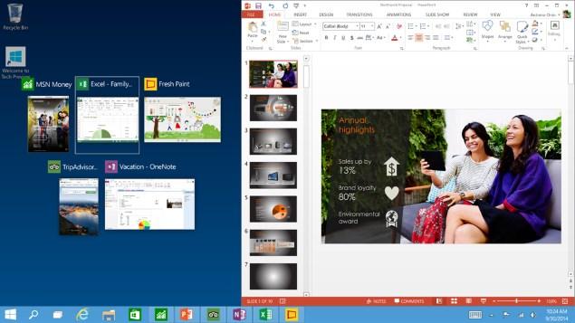 windows_10_snap_microsoft.jpg