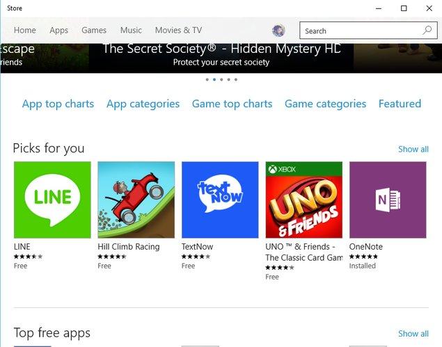 windows_10_store_new_new.jpg
