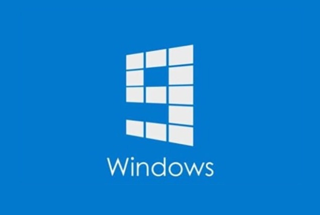 Preview: Microsoft Offers First Look at New Windows - and Gives It a Name