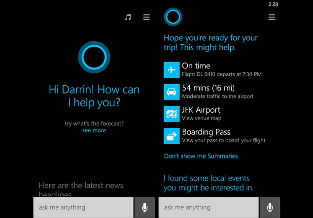 windows_phone_8_1_cortana_screenshot.jpg