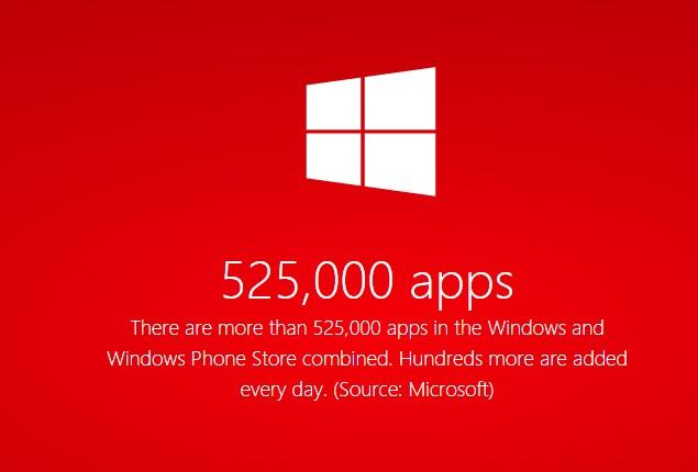 windows_windows_store_app_numbers_microsoft.jpg