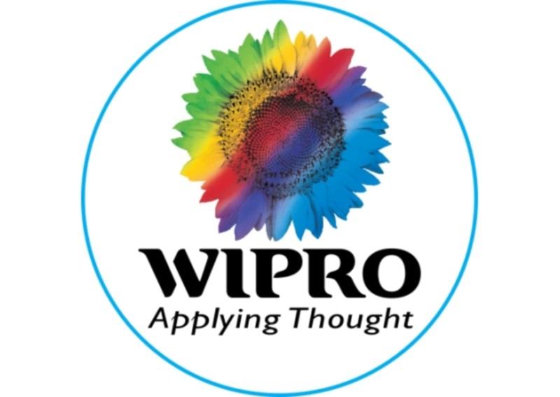 Wipro Gets 5-Year IT Contract From Norwegian Retailer